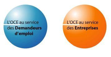 Office cantonal de l'emploi à Genève