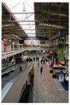 Centre Balexert Centre commercial Genève - GE 1209
