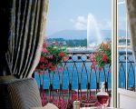 Four Seasons Hôtel des Bergues Genève - GE 1201