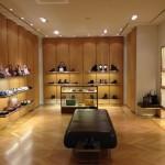 Tods & Hogan Boutique chaussures Genève - GE 1204